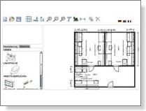 Qc Design School Accredited