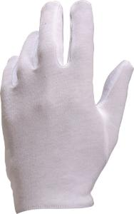 Baumwollhandschuhe, Venitex® COB40