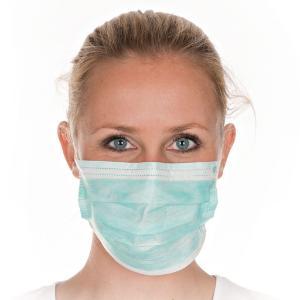 Pp Surgical Surgical Mask Surgical Mask Mask Pp Pp