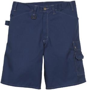 Kurze Hosen, Essential245G