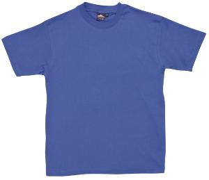 T-Shirts, Turin B195