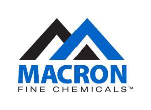 Natriumhydroxid ≥98% (durch Acidimetrie), Plätzchen, AR® ACS, Macron Fine Chemicals™