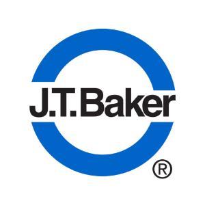 Acetonitril, niedriger Wassergehalt ≥99,8% durch GC, auf Wasserinhalt korrigiert), BAKER BIO-ANALYZED®, J.T. Baker®