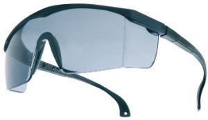 Überbrille, B-Line