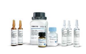 Reagenzien für Karl-Fischer-Titrationen, Aquastar®, Supelco®