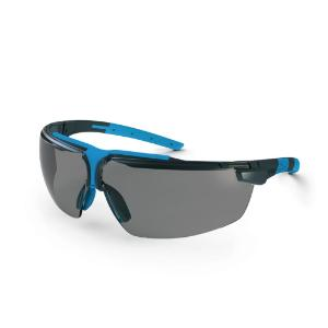 Schutzbrillen, uvex i-3