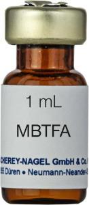 Derivatization reagents for GC, acylation, MBTFA