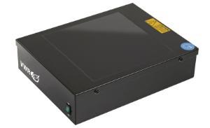 UV-Transilluminatoren, VWR®