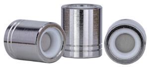 EC HPLC guard column (analytical), NUCLEODUR 100-5 NH2-RP, 5 µm, 4×2 mm