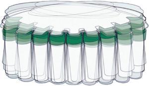 Homogenisator, Precellys® 24