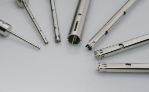 Dispergierwerkzeuge für POLYTRON® PT4000