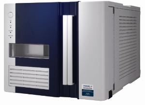 Chromaster HPLC 5440 fluorescence detector