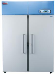 High performance laboratory freezers, Revco