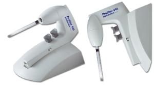 Pipette controller, electronic, Profiller™ 446