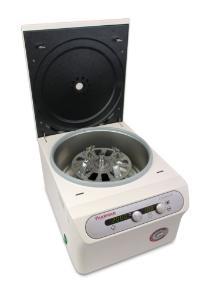 Centrifuge, Tharmac® Cellspin® III CYTO