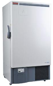 Revco® ultra-low temperature freezers, Revco®, DxF series