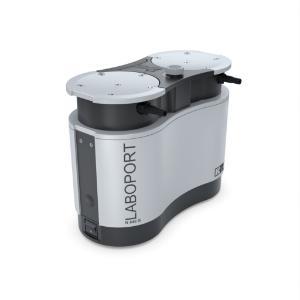 Vacuum pump, type N 840 G