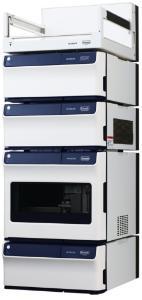 Systemzubehör für HPLC-System, Primaide™