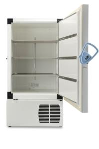 VWR® –86 °C ultra-low temperature freezers