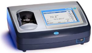 Tischtrübungsmessgeräte, TL23