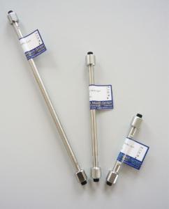 UHPLC-Säulen, ReproSil®-Pur C18-aQ