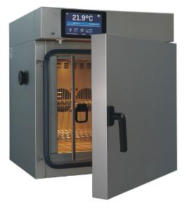 Kühlinkubatoren mit Peltier-Technologie, INCU-Line® ILPR-Serien