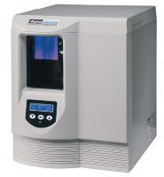 100 ML/MIN HYDROGEN GENERATOR FOR GC
